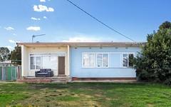 53 Bulolo Street, Ashmont NSW