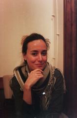 Leica af-c1 2013 10