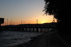 IMG_4514 (frepalla90) Tags: lago lake trasimeno italia italy summer estate