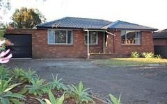 426 Kurmond Road, Freemans Reach NSW