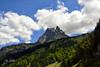 _DSC7805 (Pbakphotograph) Tags: pirineo pyrineo montañas mountains ibones lakes ayous francia