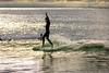 AY6A0508 (fcruse) Tags: cruse crusefoto 2017 surferslodgeopen surfsm surfing actionsport canon5dmarkiv surf wavesurfing höst toröstenstrand torö vågsurfing stockholm sweden se