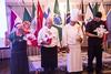 Missionar Gourmet-184 (PIB Curitiba) Tags: missionar gourmet missionario portugal espanha doces brasil muitos povos prtiago chef jantar