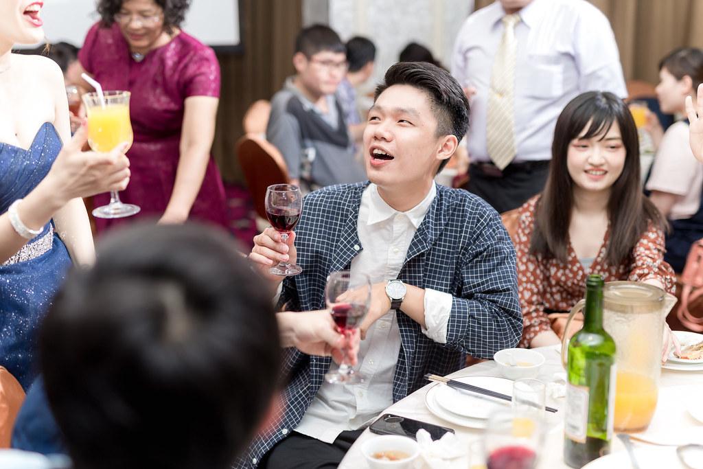 0610 Wedding Day-P-133