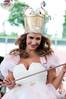 2017_July_EmeraldCity-1531 (jonhaywooduk) Tags: milkshake2017 ballroom houseofvineyeard amber vineyard dance creativity vogue new style oldstyle whacking drag believe dancing amsterdam pride week westergasfabriek