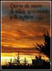 Haiku al sol. Haiku 18 ©Teresa Macías (temacimore) Tags: haiku fotohaiku fotoposia fotopoema poesia atardeceres atardecer crepusculo ocaso ocasos nubes