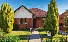 44 Ramsay Street, Haberfield NSW