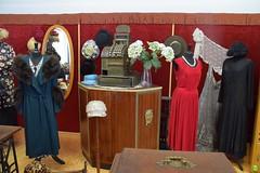 Classy (petrOlly) Tags: europe europa germany deutschland speyer museum object objects
