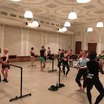 Summer Intensive X City Center thumbnail