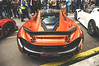 More Than Supercars (Beyond Speed) Tags: mclaren p1 porsche 918 spyder pagani huayra supercar supercars car cars carspotting nikon v8 v10 v12 orange red white spoiler gumball3000 london hypercar automotive automobili auto combo