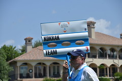 DSC_8846 (2nd2Nunn Photography) Tags: pga byron nelson progolf