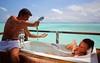 Maldives The Exotic Honeymoon Destinations #jacuzzi #outdoor  #honeymoondestination #romantica #rabbitstagram #rathafa #rathafa_maldives #instagood #rathafamaldives #honeymoondiaries #instadaily #honeymoonin #honeymoontour #honeymoontravelmag #nofilter #h (RATHAFA MALDIVES) Tags: outdoor travelherenext honeymooners lovers rathafamaldives instagram moofushiresort instadaily honeymoons constanceresorts honeymoontour romantica nofilter maldives honeymooning jacuzzi travelblogger hkigshop honeymoonin honeymoondiaries honeymooncouple instagood honeymooncouplesshoot honeymoondestination rabbitstagram honeymoontravelmag holidaycouple rathafa allinclusive diveresort travel