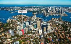 1302/231 Miller Street, North Sydney NSW