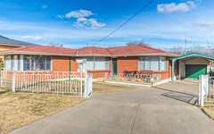 20 Icely Road, Orange NSW