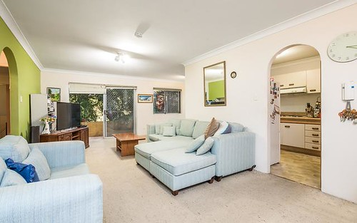 5/158 Willarong Rd, Caringbah NSW 2229