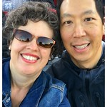 Sept 17: Middle Aged Couple thumbnail