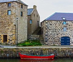 Portsoy 18 September 2017 14.jpg (JamesPDeans.co.uk) Tags: landscape fishingboats northsea portsoy red stairs unitedkingdom for man who has everything aberdeenshire wwwjamespdeanscouk spiral landscapeforwalls europe uk ships morayfirth gb greatbritain spiralstaircase transporttransportinfrastructure clinkerbuilt shore yacht doors door digital downloads licence scotland britain colour fishingindustry prints sale harbour architecture rope sea coast boats james p deans photography