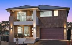 2 Indwarra Ave, Kellyville NSW