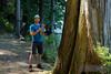 EOG-50.jpg (Joel Spooner Photography) Tags: arblife arborist bc expeditionoldgrowth joelspooner joeliphoto climbtrees exploretrees explorebc inspire learntoclimb oldgrowth treeclimbing