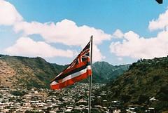 F1000019 (nautical2k) Tags: fed5b canon50mmf14ltm lomography200xpro hawaii oahu honolulu