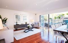 82 St Johns Avenue, Gordon NSW