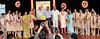 "Bhartiya Raksha Parv Celebration • <a style=""font-size:0.8em;"" href=""https://www.flickr.com/photos/99996830@N03/36555152716/"" target=""_blank"">View on Flickr</a>"
