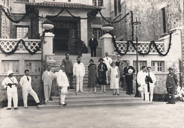 1925-Alexandre-Varenne-02