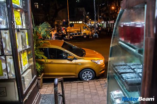 Ford-Figo-Diesel-Long-Term-21