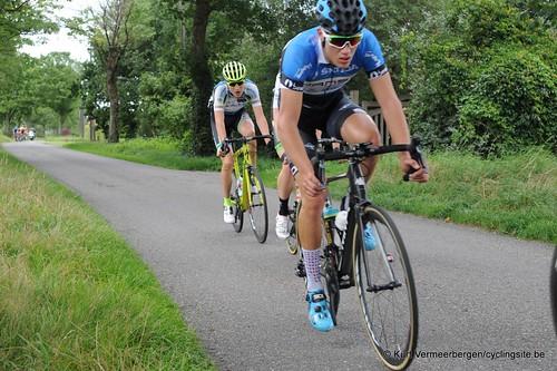 Omloop Vlaamse gewesten (274)