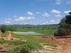Água Nova - Açude (Sergio Falcetti) Tags: águanova açude brasil cidade riograndedonorte rn viagem