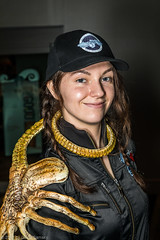 _Y7A9409 DragonCon Monday 9-4-17.jpg (dsamsky) Tags: costumes atlantaga dragoncon2017 marriott dragoncon alien cosplay 942017 cosplayer monday