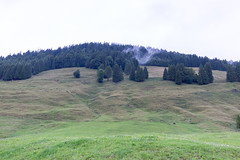 Regen im Allgäu (Andreas Issleib) Tags: gebirge canoneos5dmarkiii balderschwang canonef1635mmf4lisusm landschaft umwelt naturlandschaft regen allgaeu berge nebel oberallgaeu bayern sommer wetter witterung germany