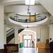 San Jacinto County Courthouse, Coldspring, Texas 1708221022