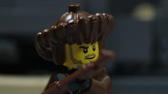 Lego Chinese Militia Soldier (Force Movies Productions) Tags: war wwii weapons lego helmet rifle resistance rebellion rebel toy toys trooper troops troop troopps youtube custom ii minfig picture minifig military minifigure minifigs film rifles firearms history sinojapanese soldier photograpgh photo photograph pose animation asia asian scene stopmotion soldiers guns gun helmets japan japanese kmt kuomintang legophotograghy conflict cool china chinese movie brickarms bricks brickizimo brickmania brick brickfilm nation nationalist moc bandit militia