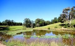 115 West Frazers Creek Road, Frazers Creek NSW