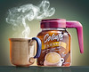 Colcafé 100% Colombian Coffee (Rodrigo Urbina Candelo) Tags: colombian coffee colcafé product photography fotografía de producto café colombiano
