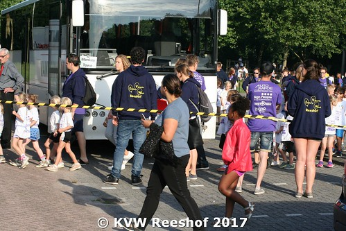 kvw-170823-A (3)