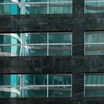 Mishaped  Reflection, Glass Wave thumbnail