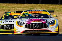 Australian Endurance Championship