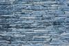 "365 - 230: ""Acabados en piedra"" (Danko8321) Tags: project365 projectphoto365 photoeveryday photooftheday photoadaychallenge photoaday 365photoaday 365days 365 365project nikondslr nikon nikond600 nikonphotography texture pattern rocks wall"