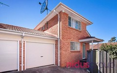 2/32 Methven Street, Mount Druitt NSW