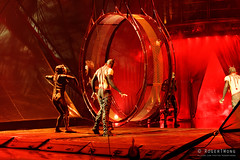 20170804-178-Kooza by Cirque du Soleil - rotating wheels (Roger T Wong) Tags: 2017 asia cirquedusoleil kooza rogertwong sel70300g singapore sony70300 sonya7ii sonyalpha7ii sonyfe70300mmf2556goss sonyilce7m2 wheelofdeath acrobats circus holiday performers rotate travel
