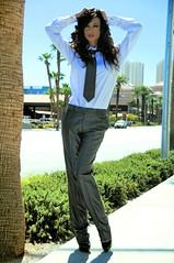REGINA SALPAGAROVA (reginasalpagarova) Tags: reginasalpagarovafashionmodel reginasalpagarova salpagarovaregina salpagarovareginamodella fashionblogger fashionphotography reginasalpagarovaphoto topmodelreginasalpagarova reginasalpagarovaeditorials topmodelblog fashion fashionmodel