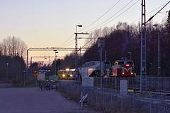 DSC07911 (Jani Järviluoto) Tags: siuntio dv12 dv122511 ttk1 ttk1837 t tyo tyo70837 t4902