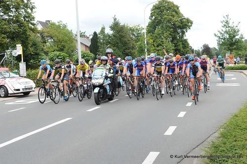 Omloop Vlaamse gewesten (120)