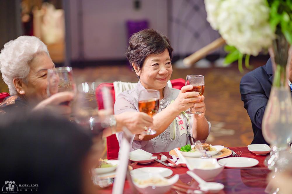 徐州路2號喜來登 婚禮紀錄_0168