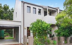 2A View Street, Marrickville NSW