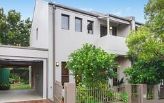 2A View Street, Marrickville NSW