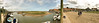 Blakeney Point (talksrm) Tags: blakeney england unitedkingdom gb norfolk broads eastanglia burnhammarket burnham lincolnshire cambridgeshire suffolk holkham holkhambeach holkhamhall landscape thehoste coachmanscottage templessealtrips blakeneypointsealtrips blakeneypoint morstonquay northnorfolk seals sealtrip wellsnextthesea thevictoriainn thevictoriainnholkham bay holkhamnationalnaturereserve dunes sanddunes sand anchorpub pig wivetonhall wivetonhallrestaurantcafé normalfornorfolk desmondmaccarthy jacobeanhall coastalwalk wells pinewoods woods trees nature norfolkblogger happy orford discovertasmania tbt snow greateasterndrive photography english countrylife countryside countryhouse