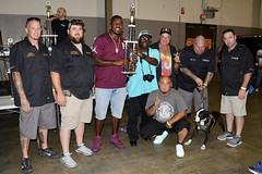 """2017-queen-city-car-show-thomas-davis- (178) • <a style=""""font-size:0.8em;"""" href=""""http://www.flickr.com/photos/158886553@N02/36690109180/"""" target=""""_blank"""">View on Flickr</a>"""